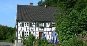 Neuemühle
