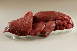 Straußenfleisch (3)klein