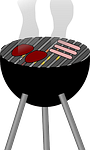 grill-309660__180
