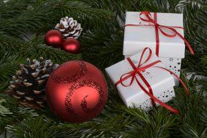 christmas-balls-1891598_960_720